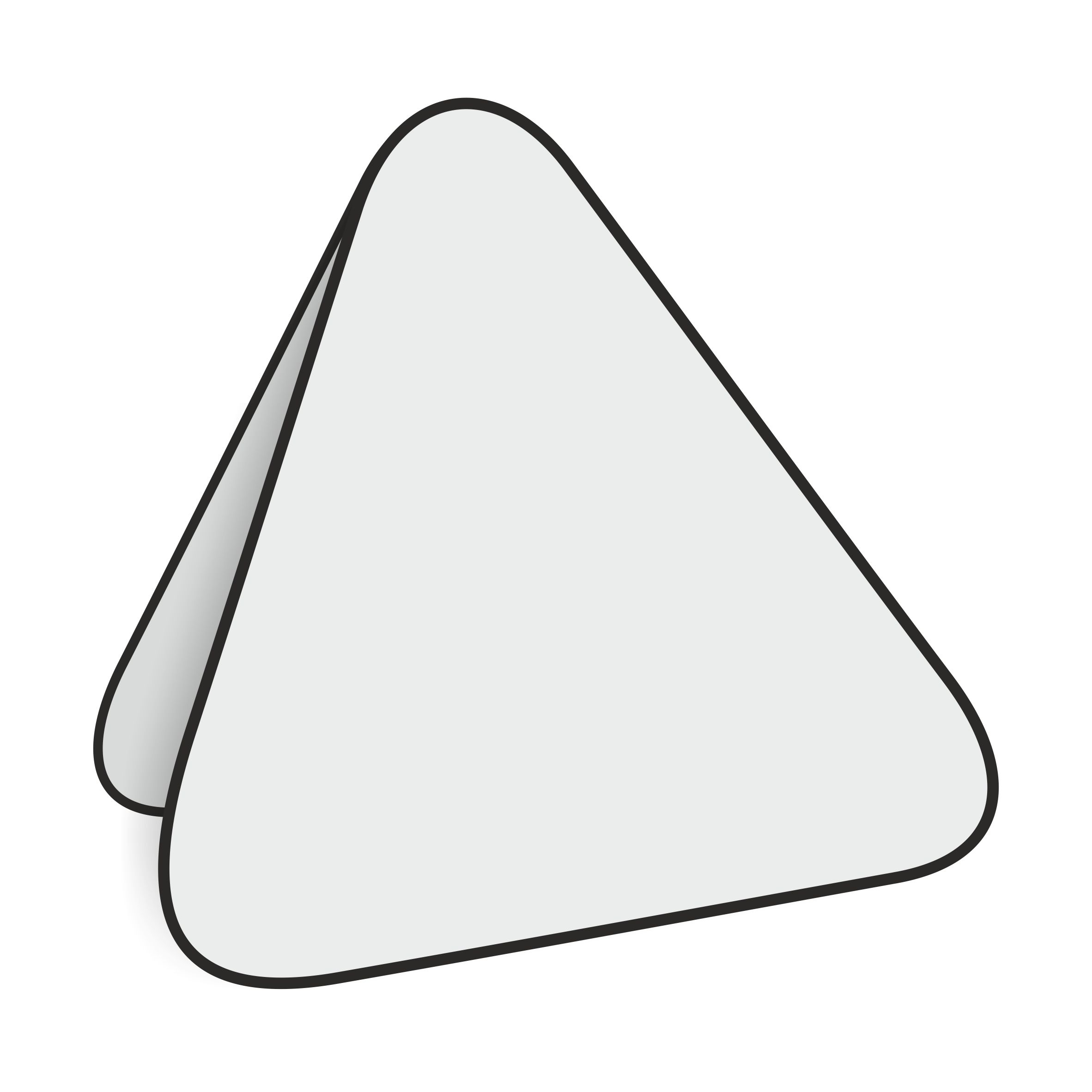 pop_out_triangle.jpg
